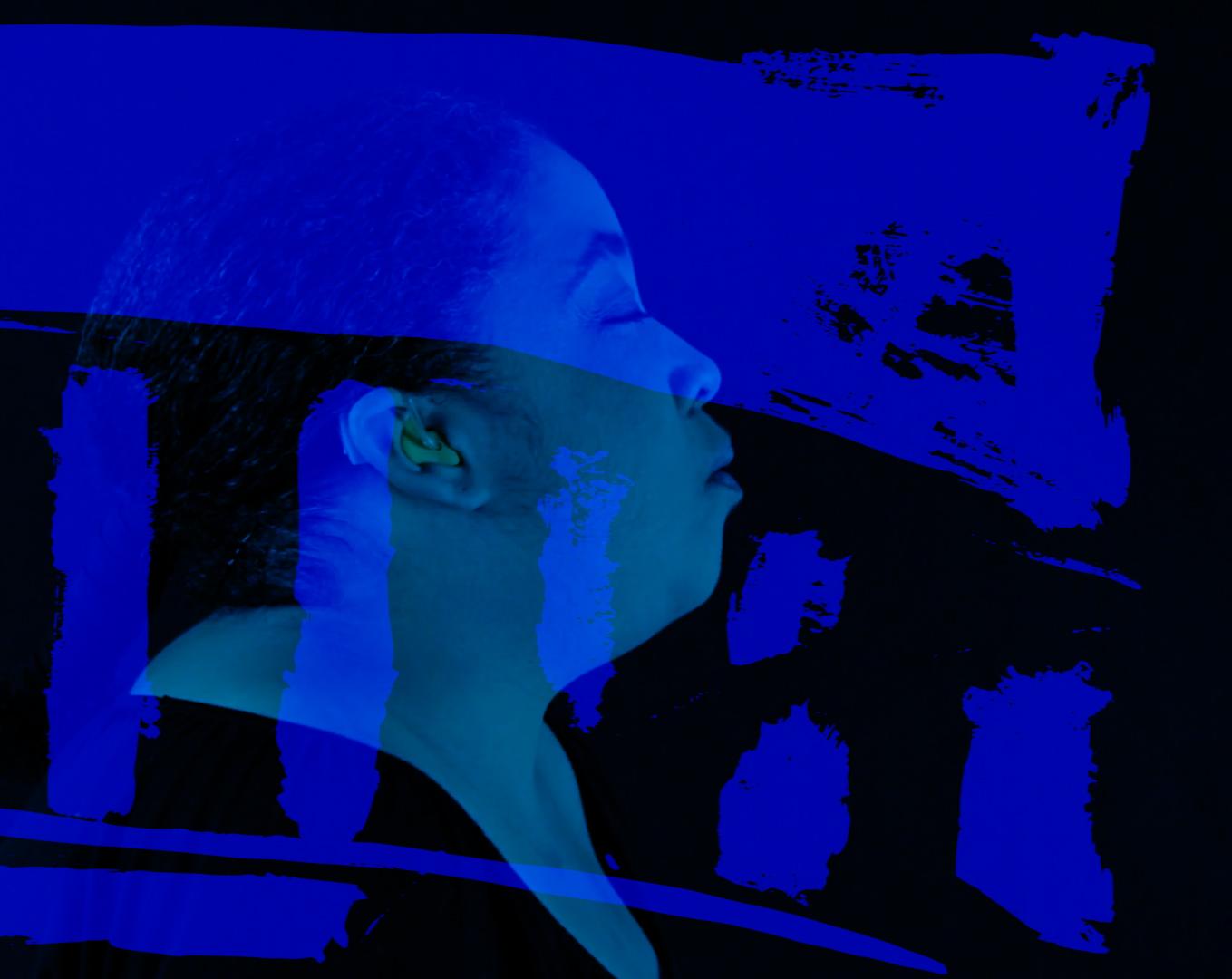 Lizzie Emeh - profile.jpg