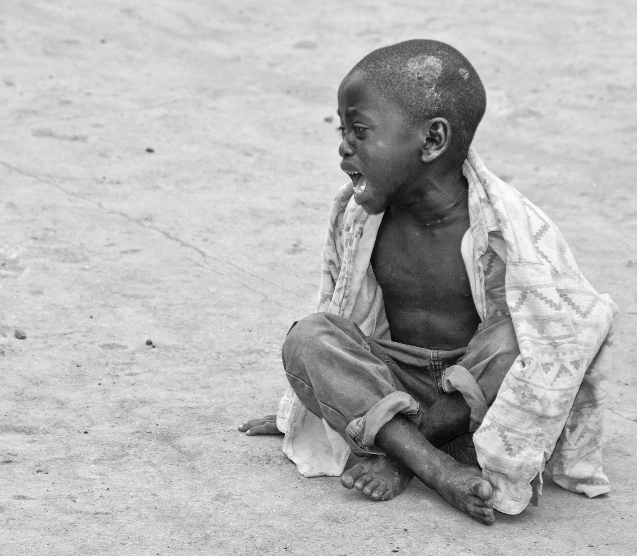 02 DRC Children and Armed Conflict.jpg