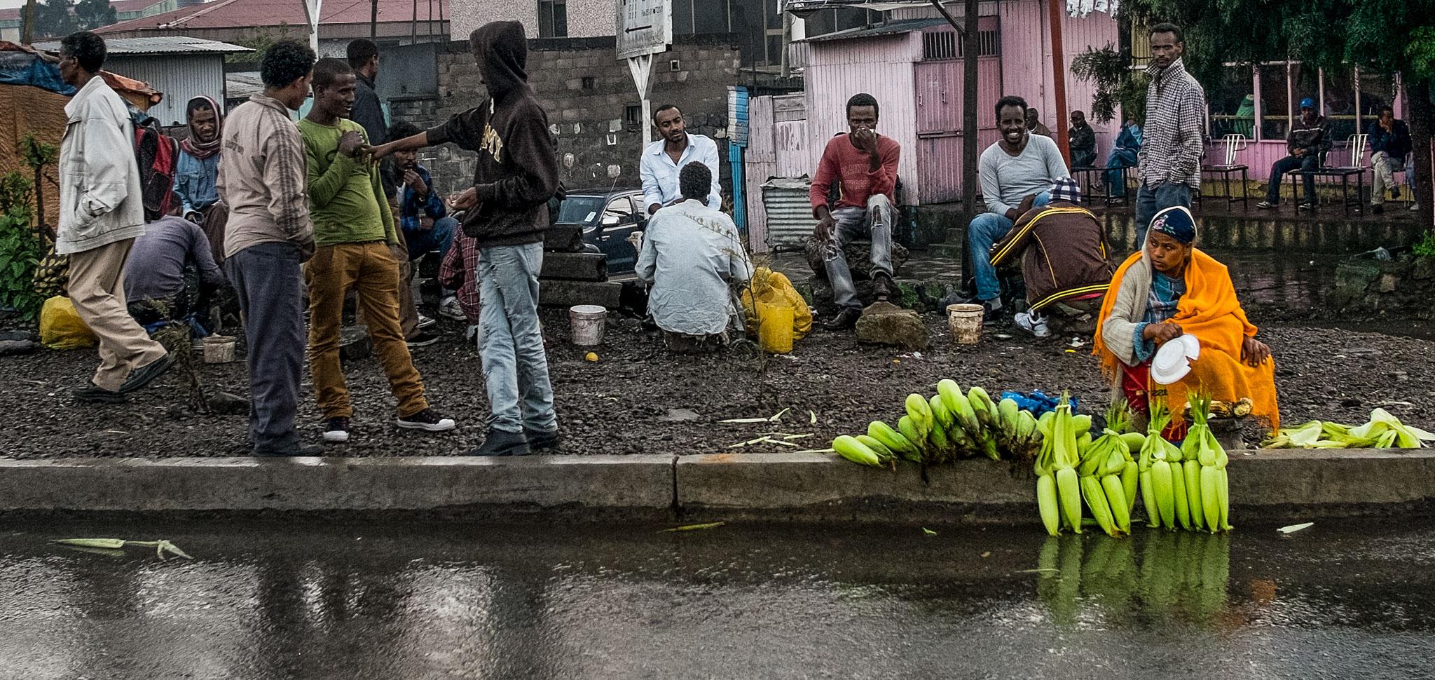 07 Ethiopia.jpg