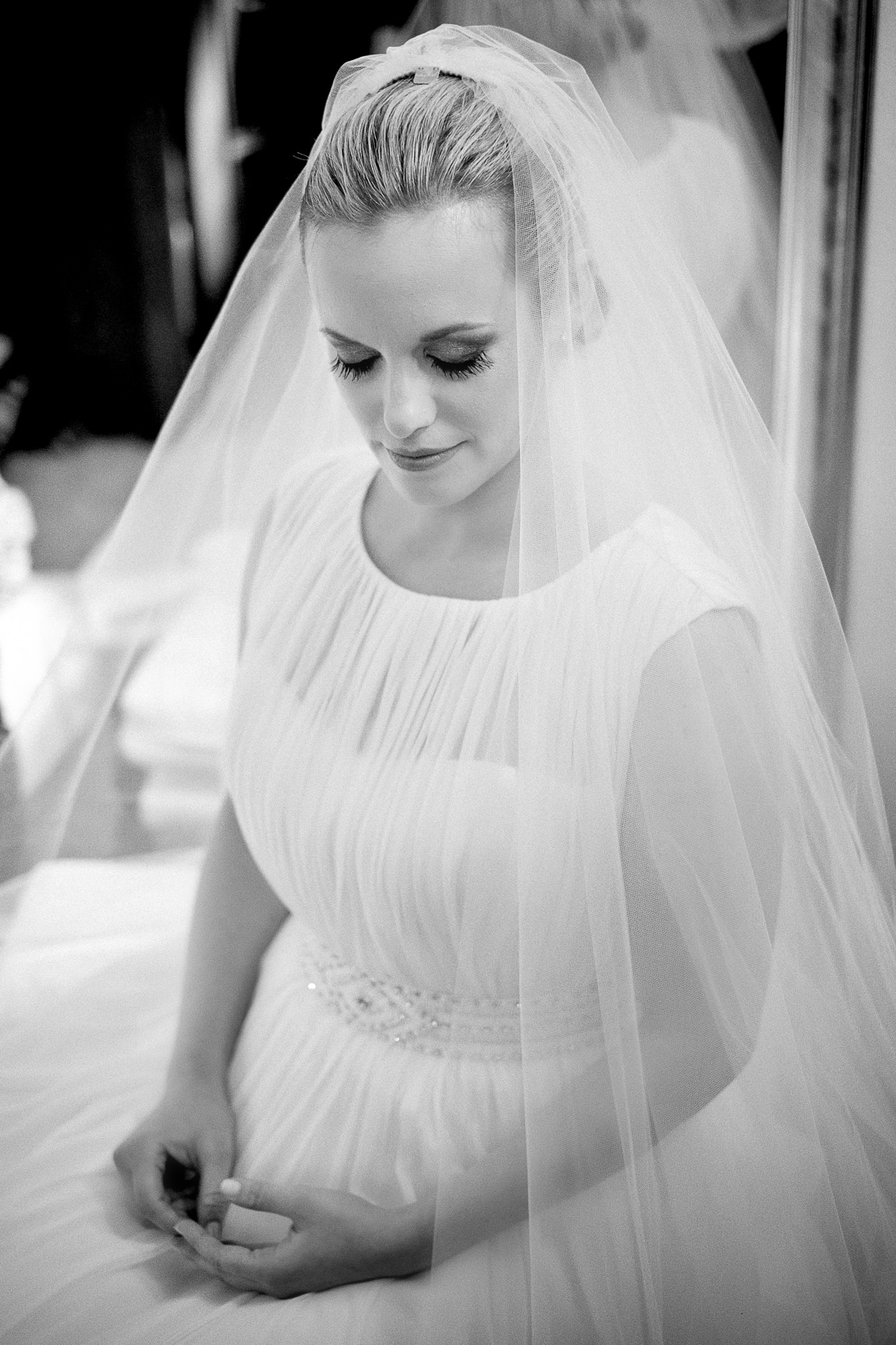 yuvol&lauren_wedding_0442.jpg