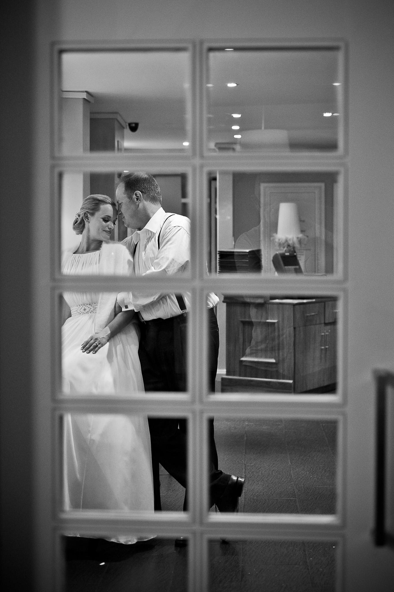 yuvol&lauren_wedding_1078.jpg