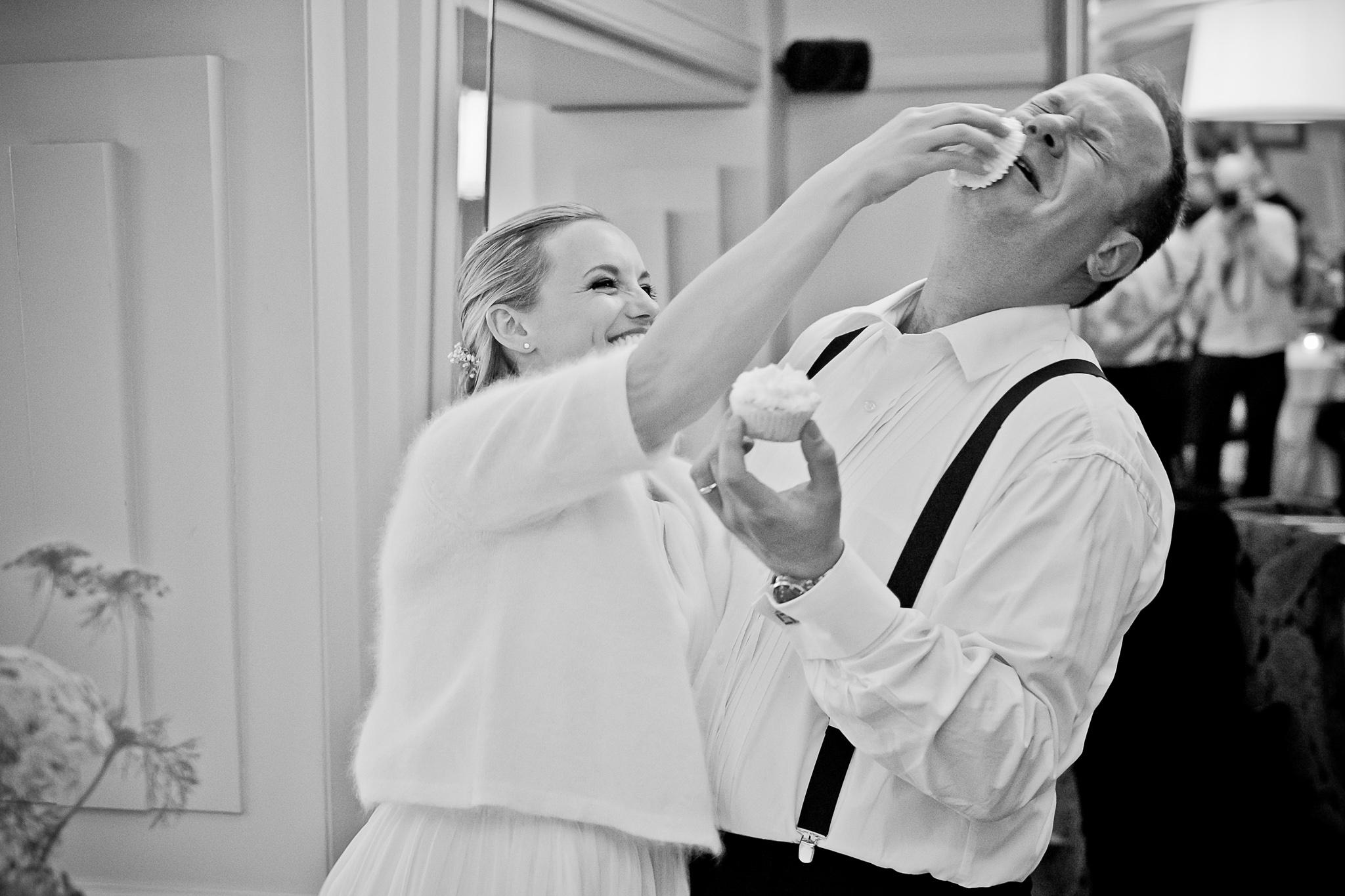 yuvol&lauren_wedding_1027.jpg