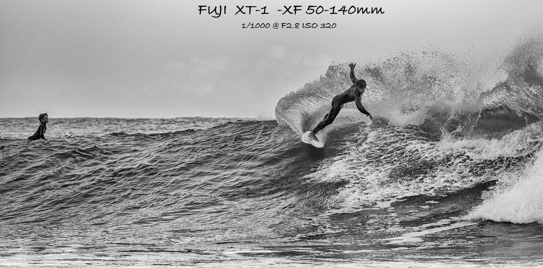 surfer-vicbay.jpg