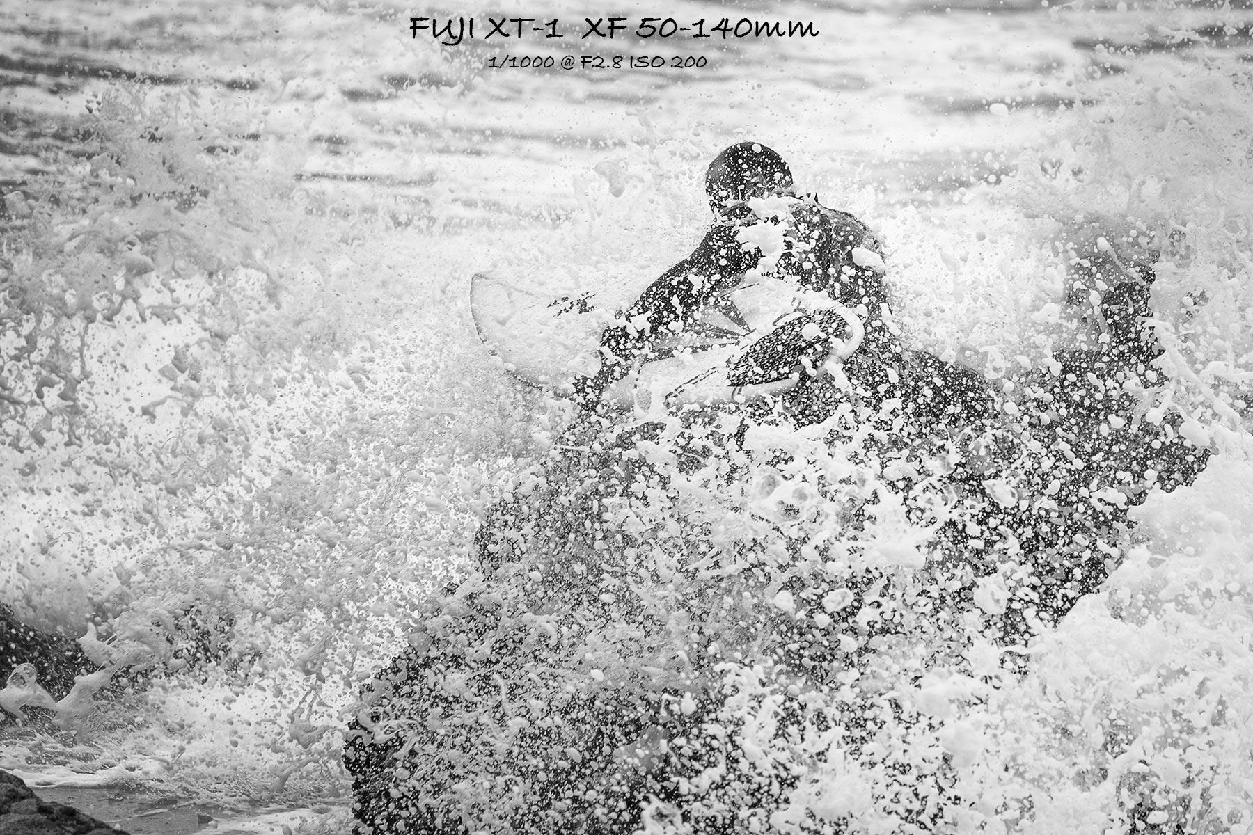 surfer-rockspray.jpg