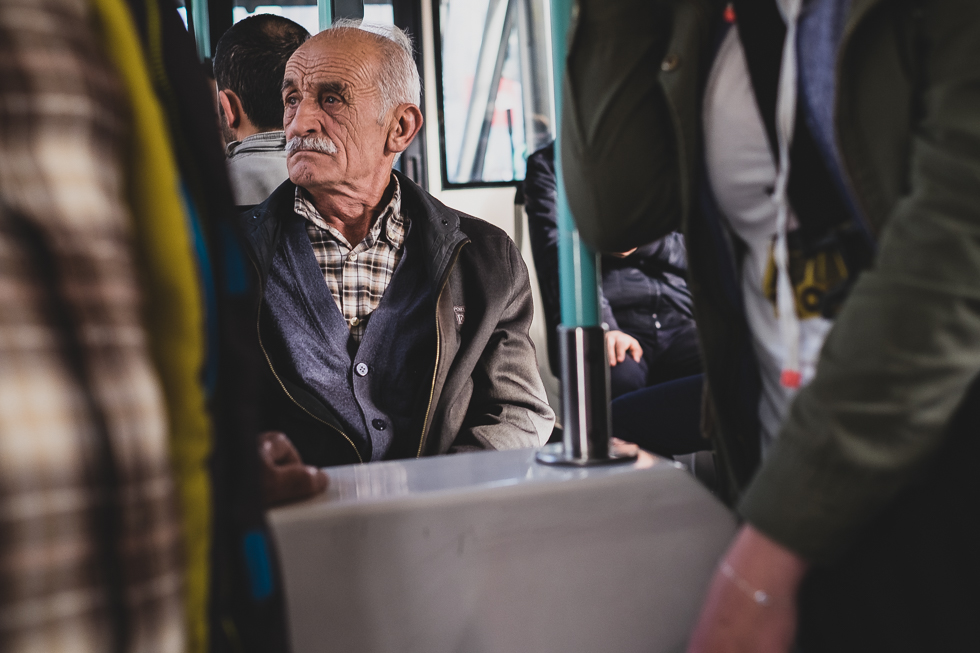 Judith Belle Doubell Adventure Travel Stories Photography Istanbul - 137.jpg