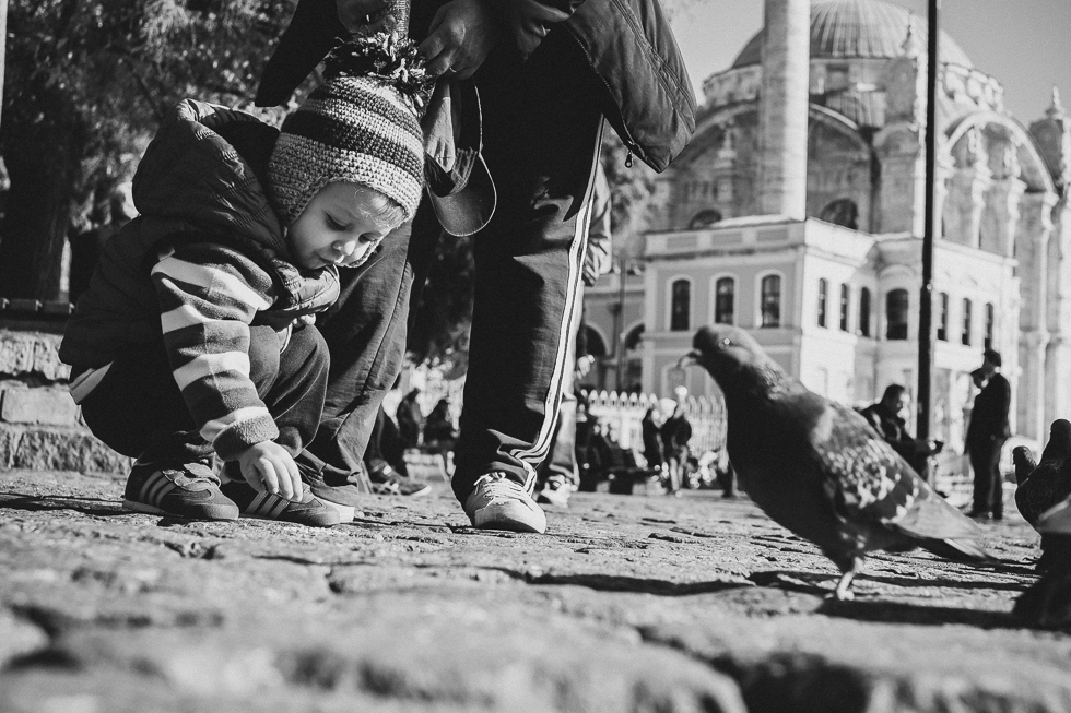 Judith Belle Doubell Adventure Travel Stories Photography Istanbul - 131.jpg
