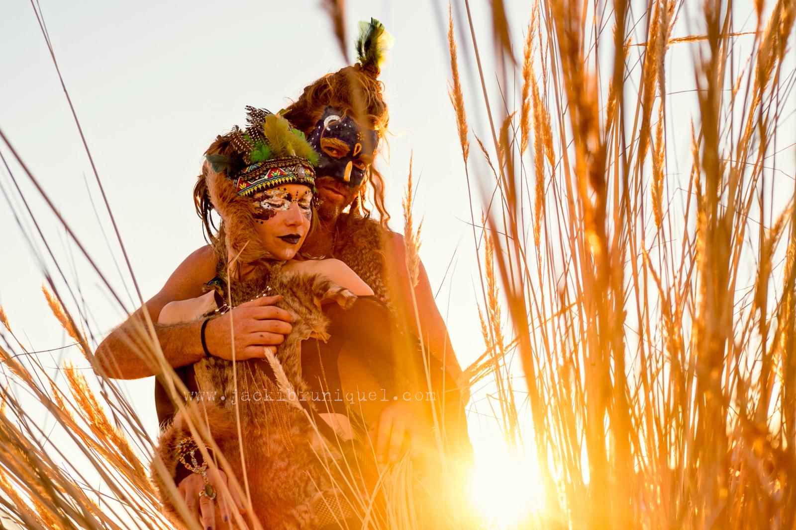 Afrika-Burn-2016-Creative-South-African-Photographer-Jacki-Bruniquel-013.jpg