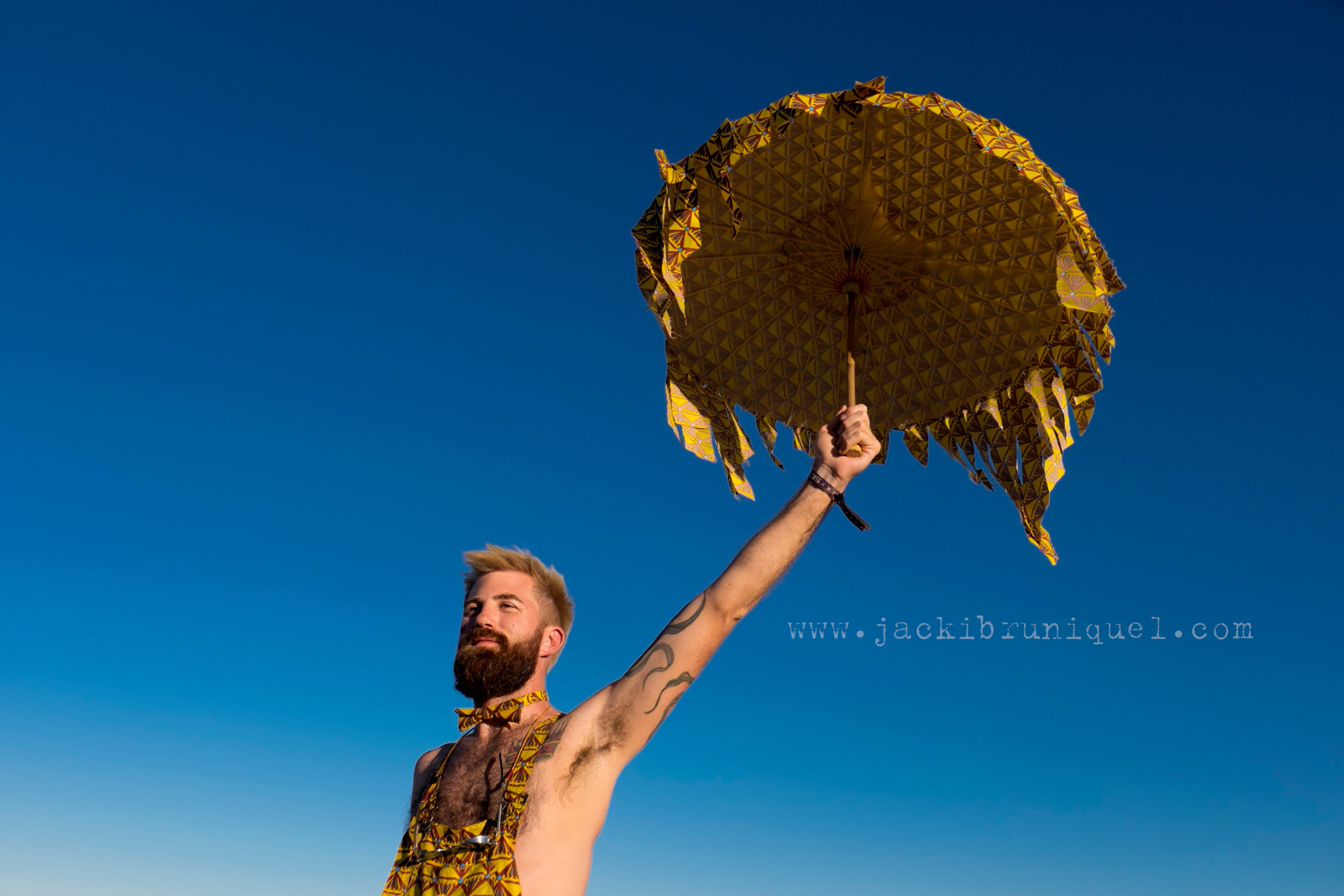 Afrika-Burn-2016-Creative-South-African-Photographer-Jacki-Bruniquel-022.jpg