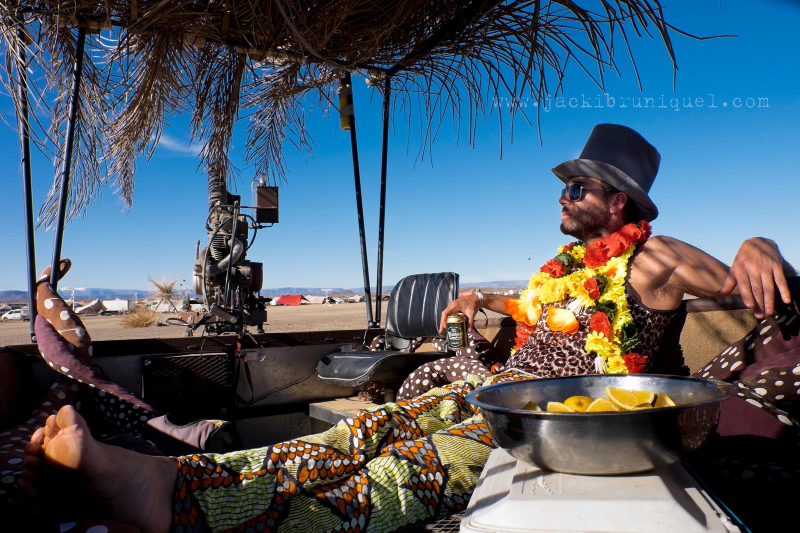 Afrika-Burn-2016-Creative-South-African-Photographer-Jacki-Bruniquel-026.jpg