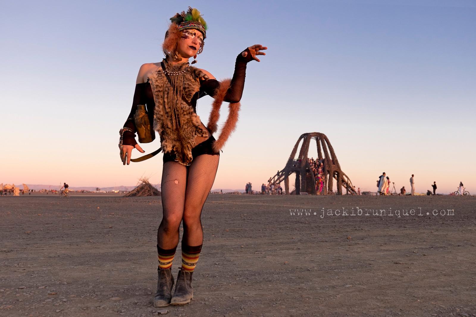 Afrika-Burn-2016-Creative-South-African-Photographer-Jacki-Bruniquel-030.jpg