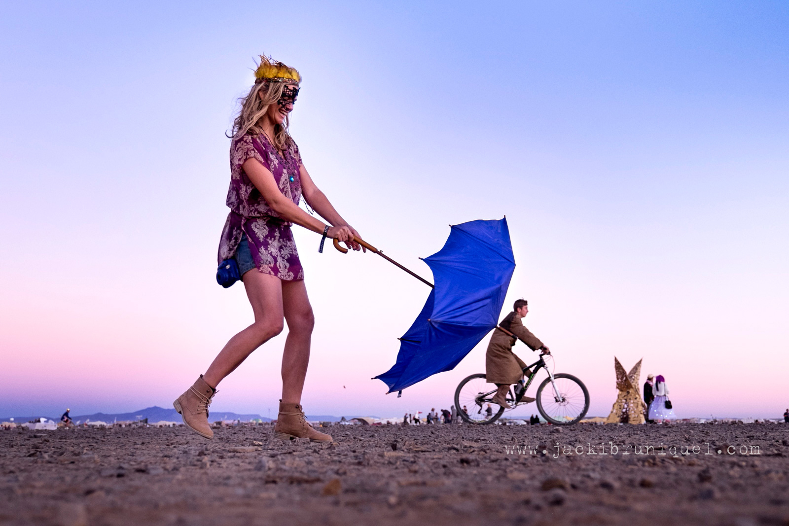 Afrika-Burn-2016-Creative-South-African-Photographer-Jacki-Bruniquel-033.jpg
