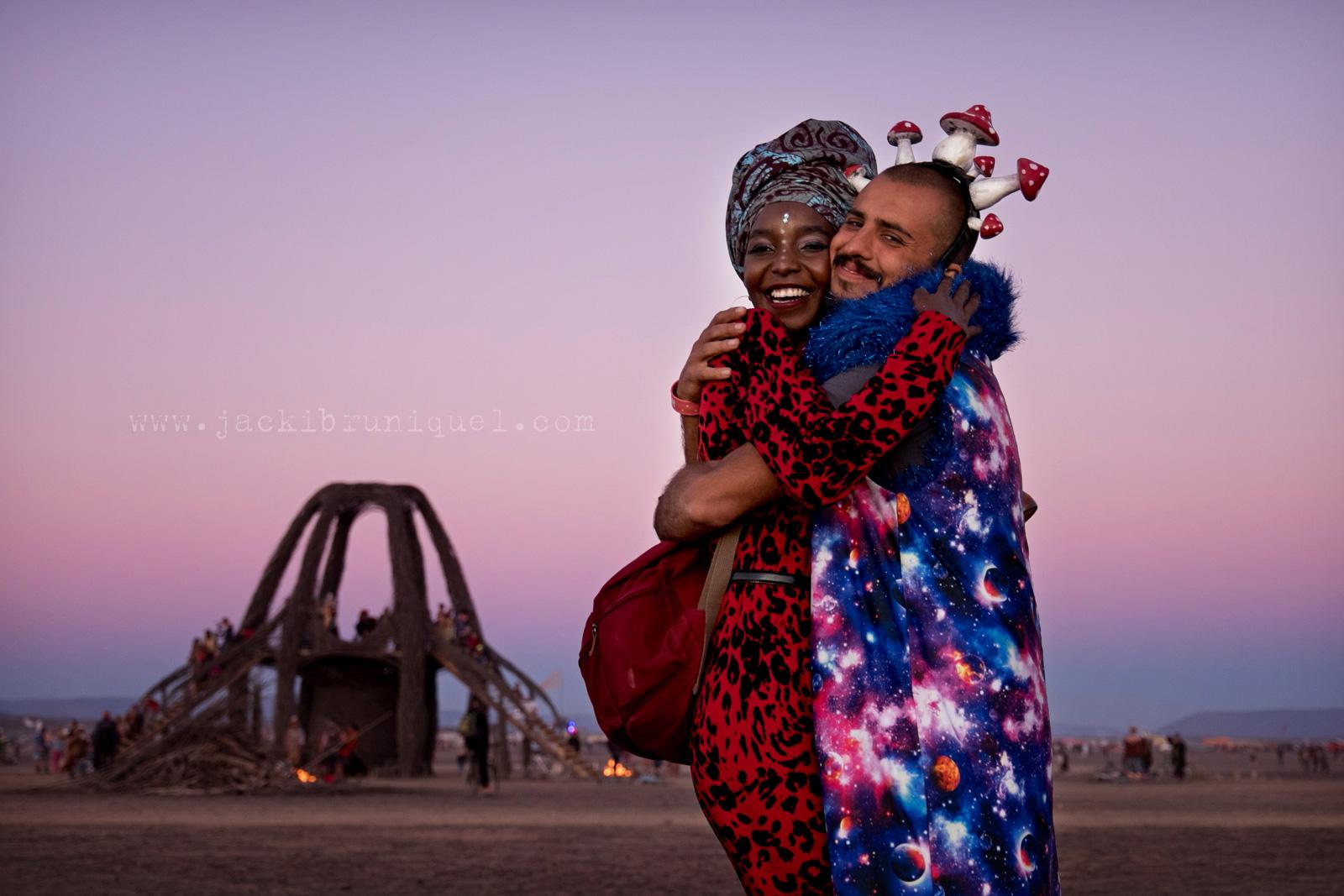 Afrika-Burn-2016-Creative-South-African-Photographer-Jacki-Bruniquel-031.jpg