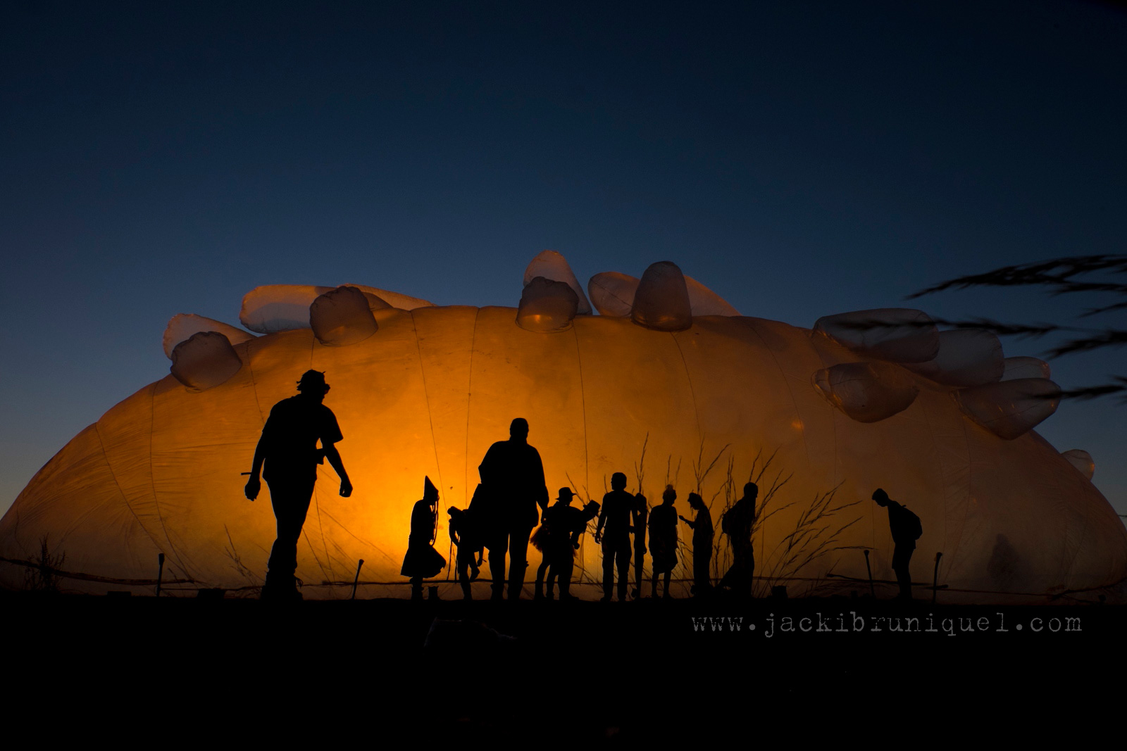Afrika-Burn-2016-Creative-South-African-Photographer-Jacki-Bruniquel-034.jpg