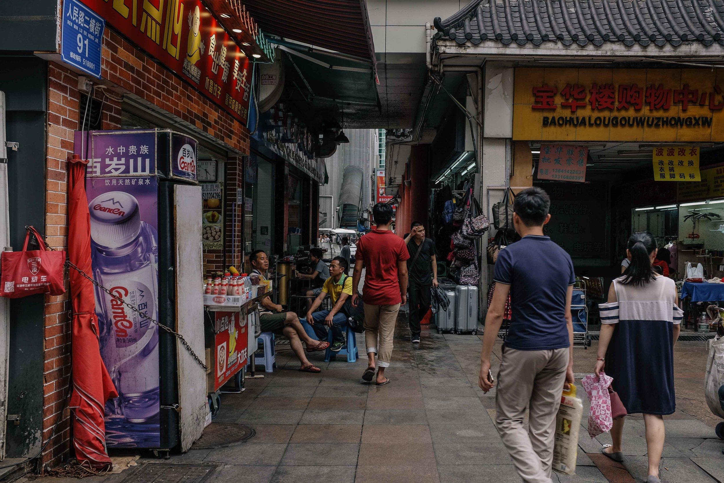 China_x100t_fujifilm_08.jpg