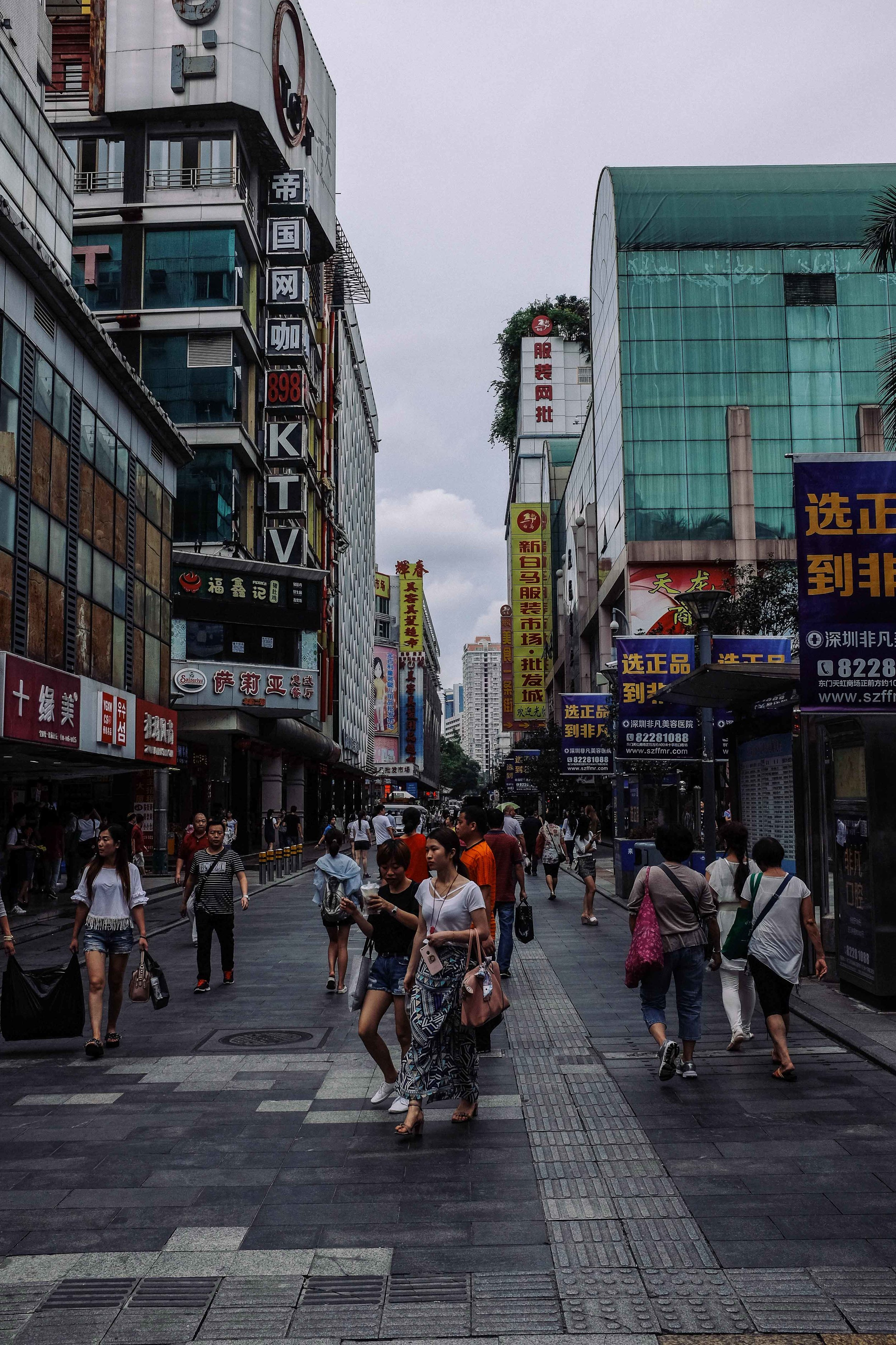 China_x100t_fujifilm_09.jpg