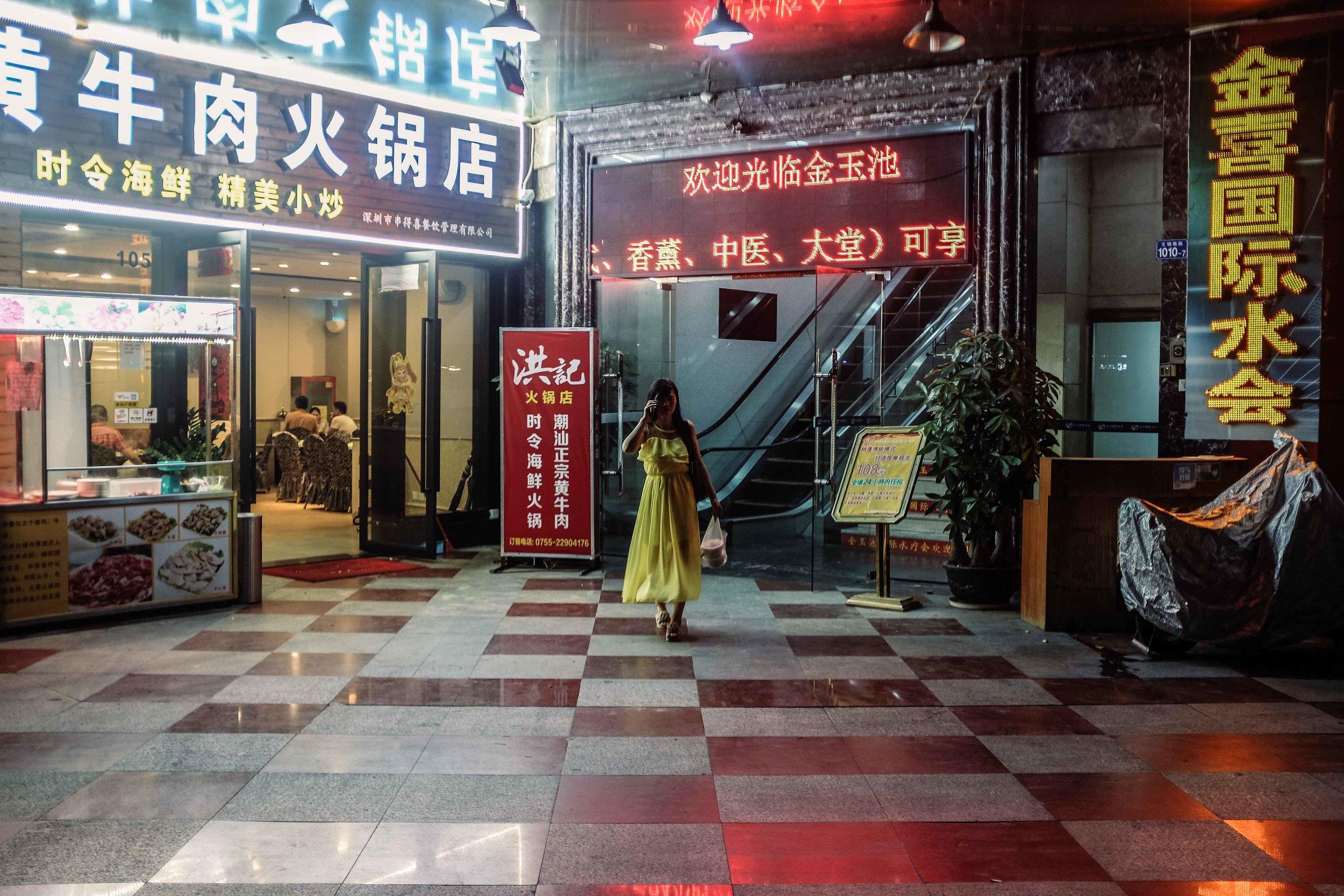 China_x100t_fujifilm_22.jpg