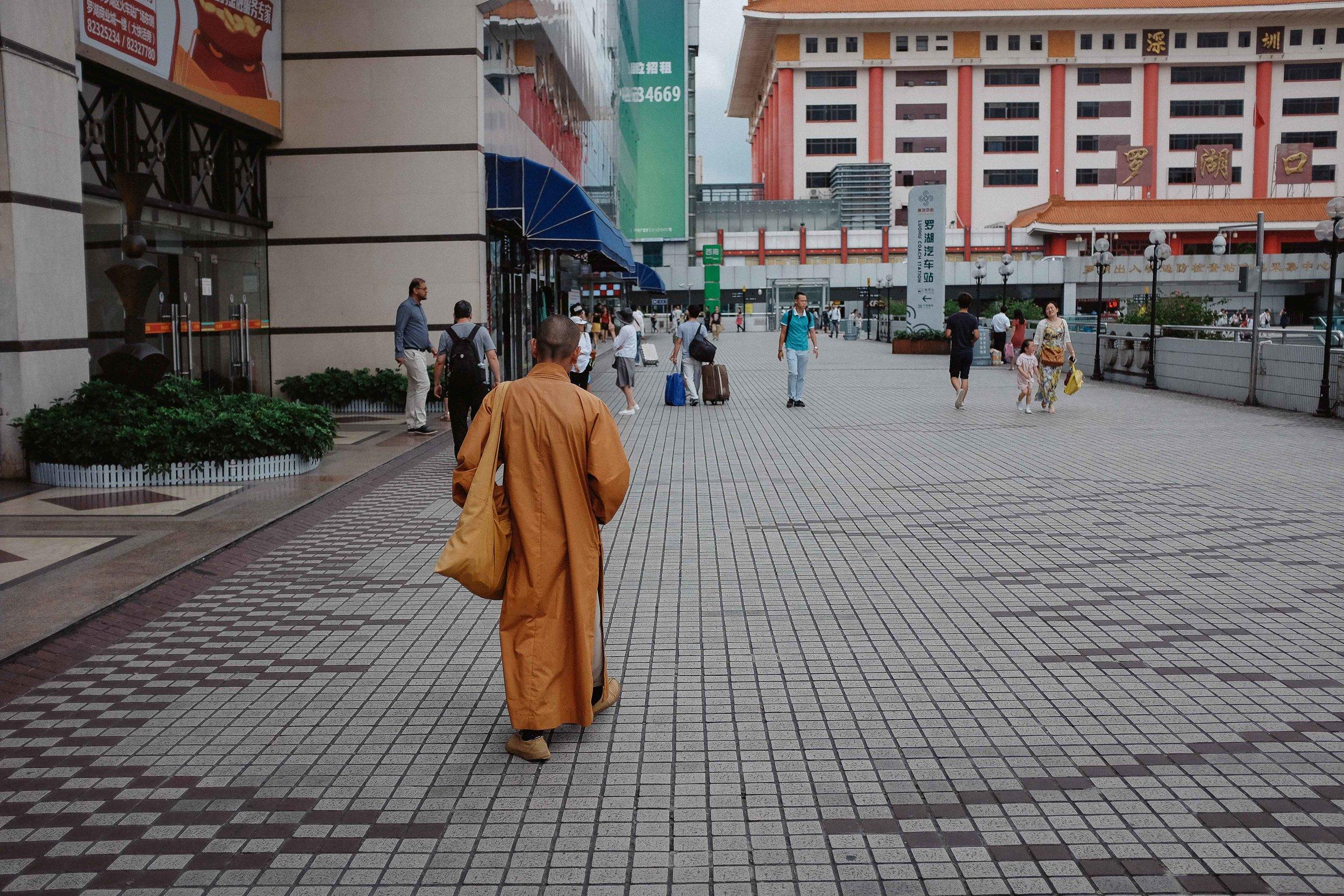 China_x100t_fujifilm_27.jpg