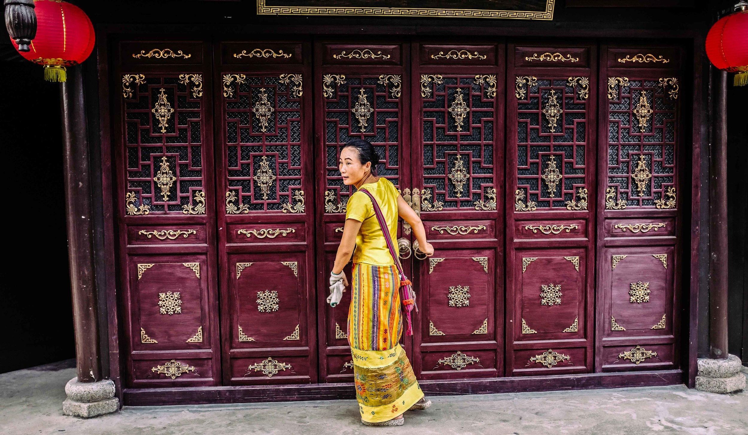 China_x100t_fujifilm_54.jpg