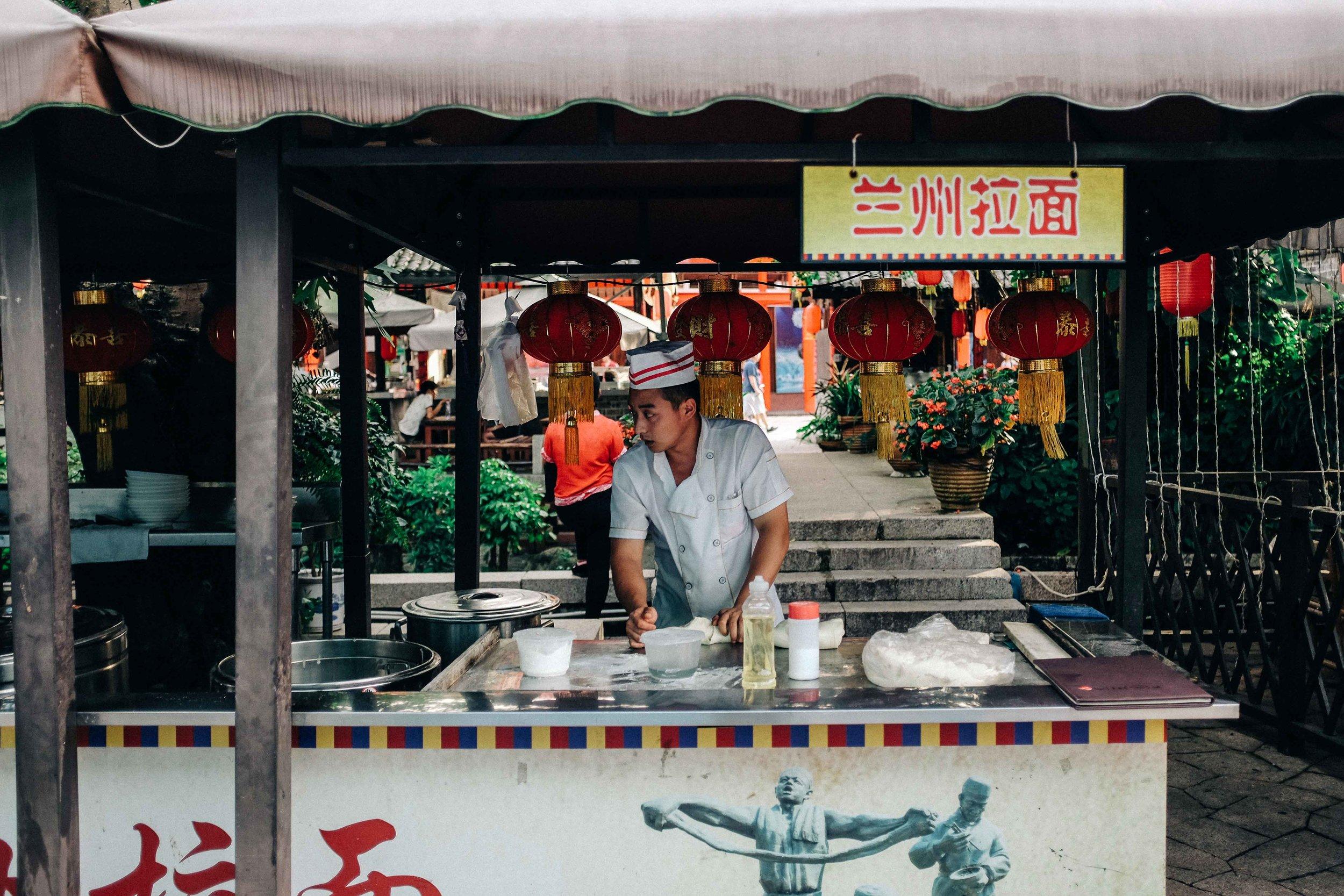 China_x100t_fujifilm_70.jpg