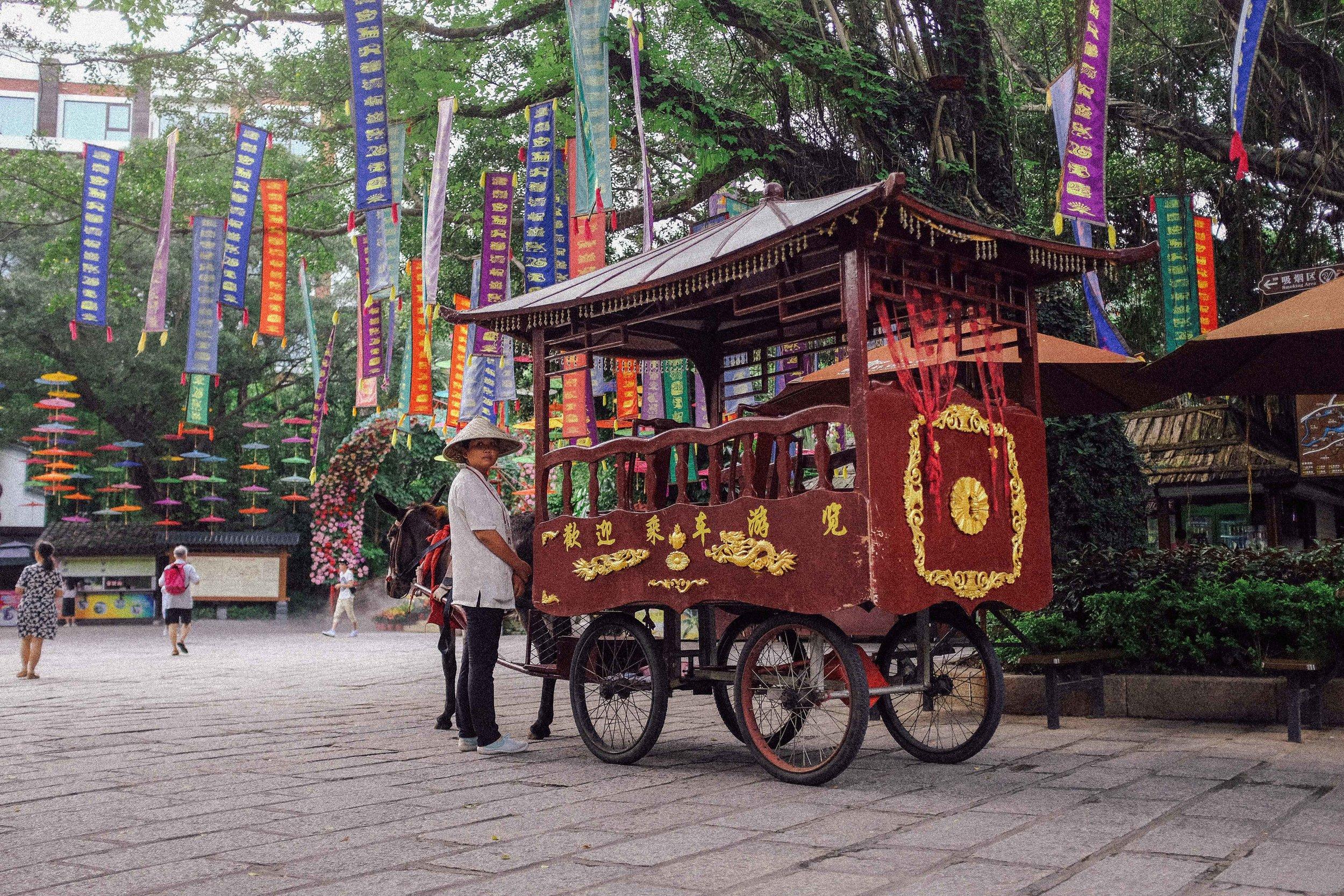 China_x100t_fujifilm_68.jpg