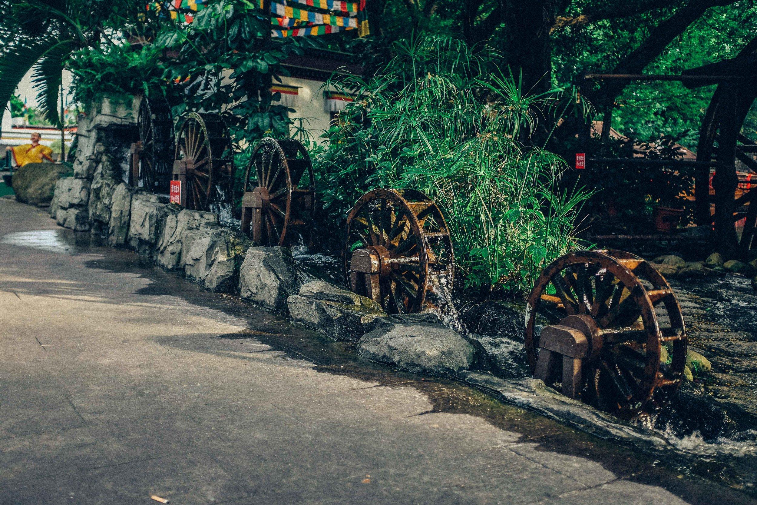 China_x100t_fujifilm_73.jpg