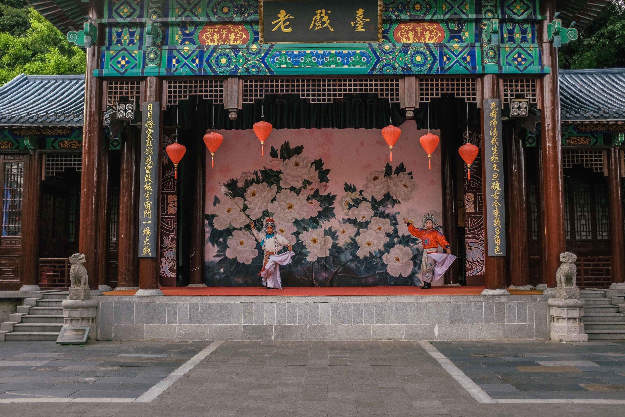 China_x100t_fujifilm_79.jpg