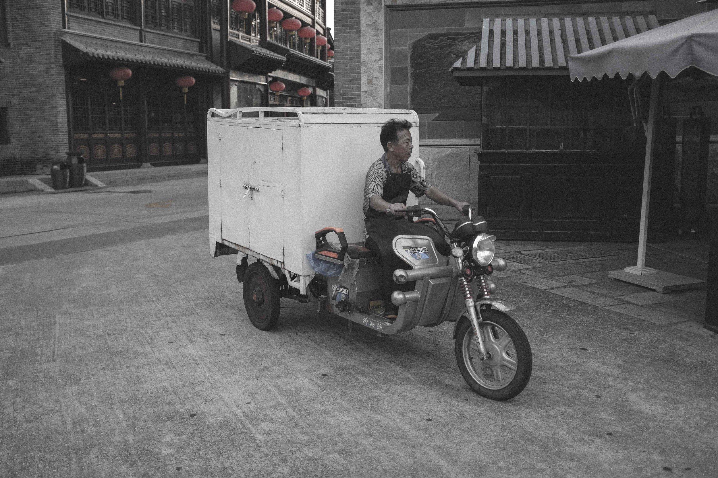 China_x100t_fujifilm_85.jpg