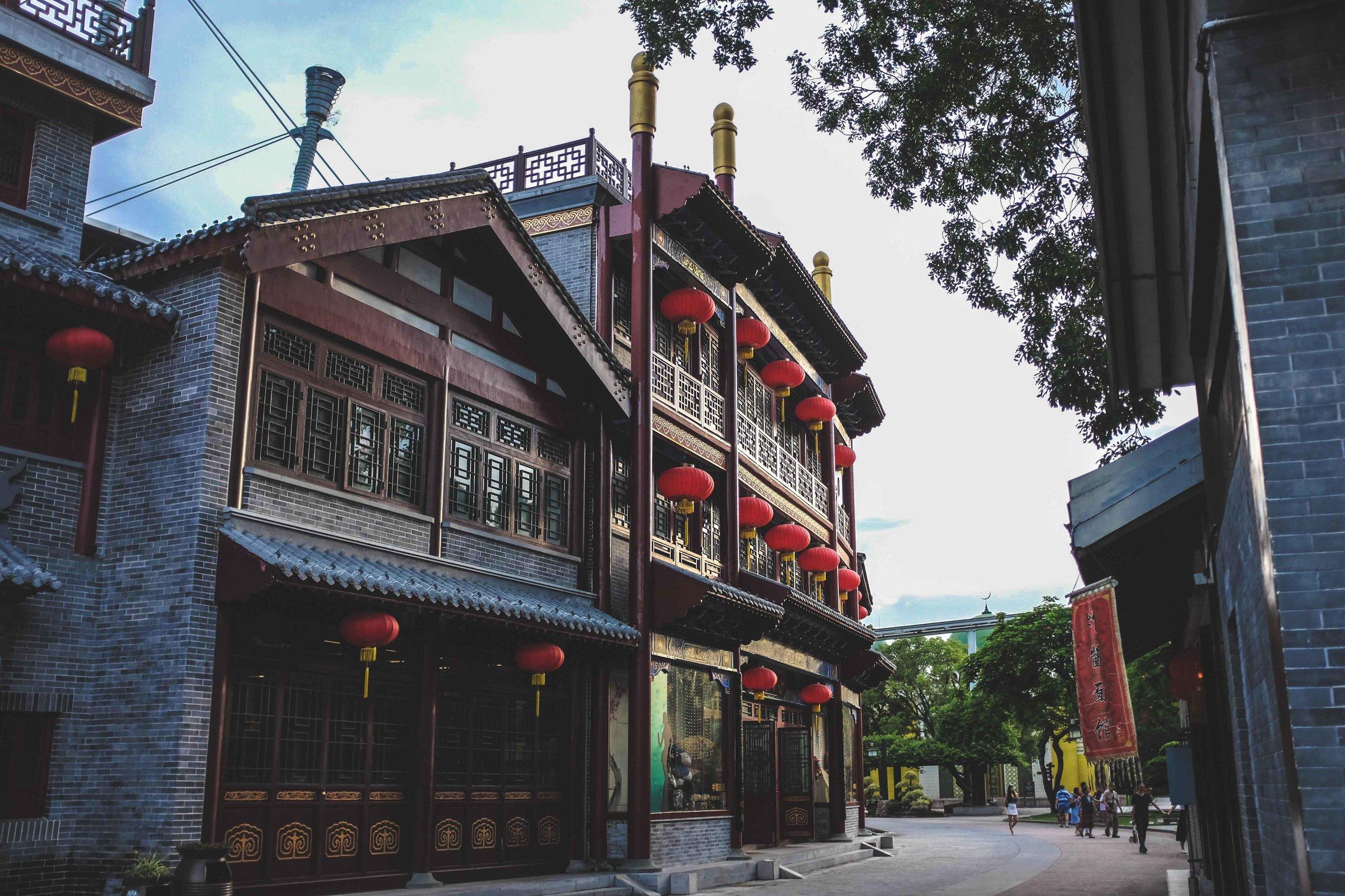 China_x100t_fujifilm_87.jpg
