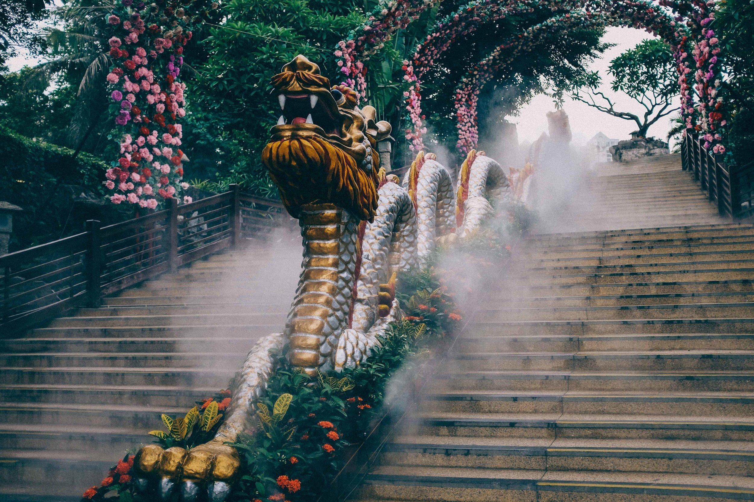 China_x100t_fujifilm_103.jpg