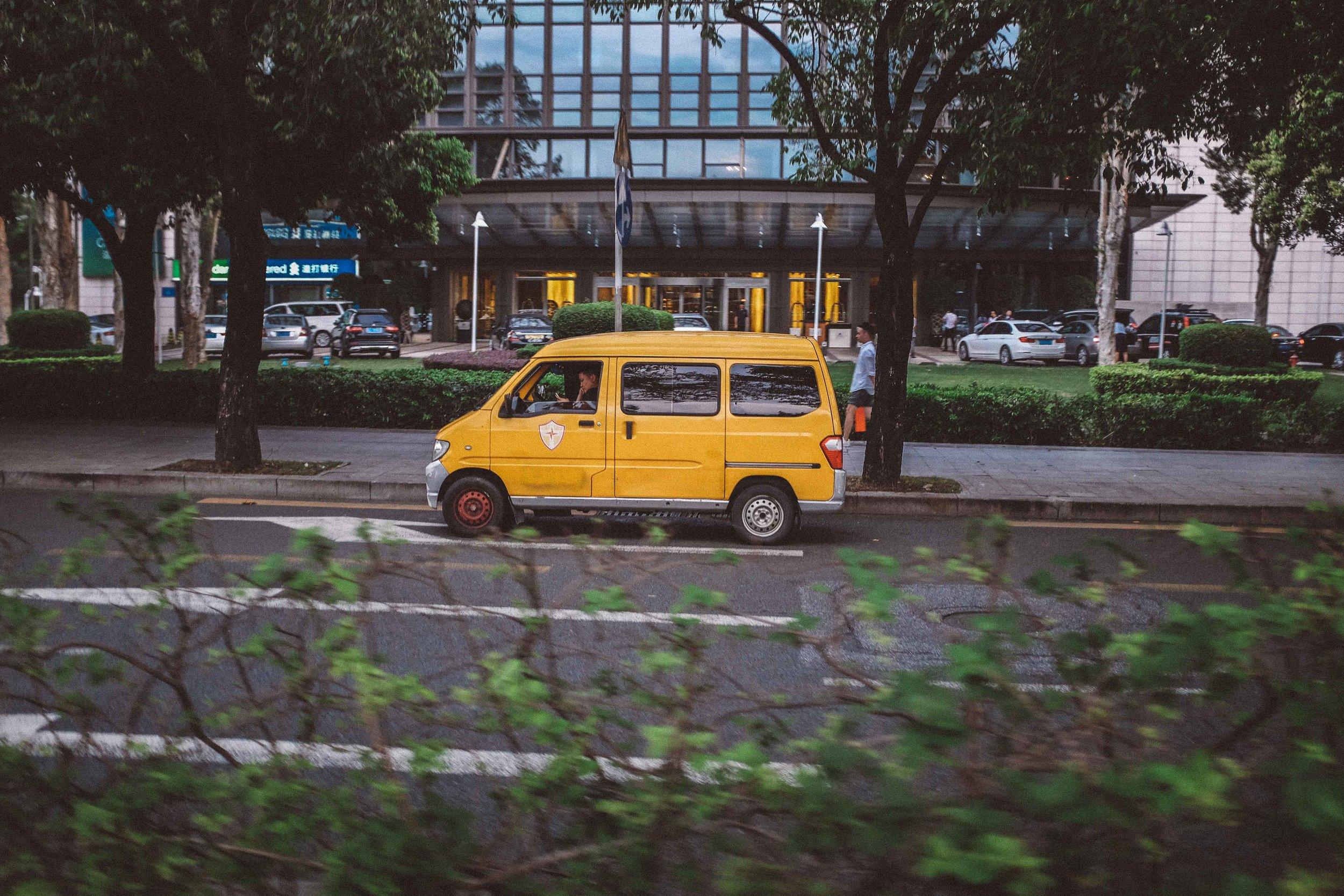 China_x100t_fujifilm_107.jpg