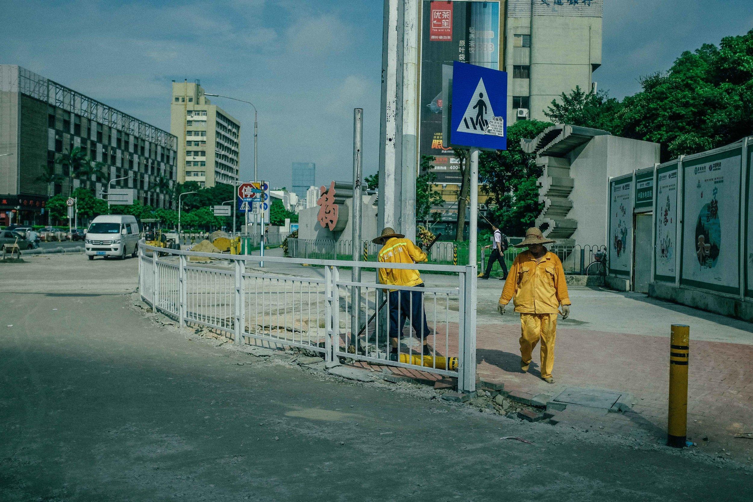 China_x100t_fujifilm_115.jpg