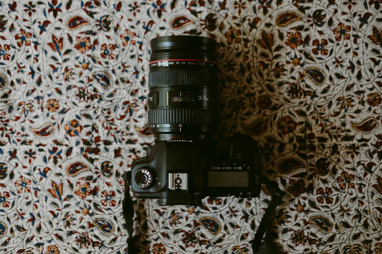 LSP-Fuji-X-T2-6.jpg