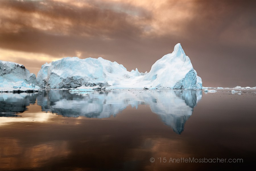 Iceberg-Reflection-Arctic-Landscape.jpg