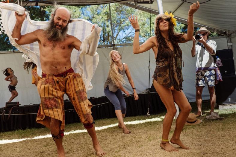Spirit-Fest-South-African-Yoga-Festival-Top-South-African-Photographer-Jacki-Bruniquel-001-4129-788x525.jpg
