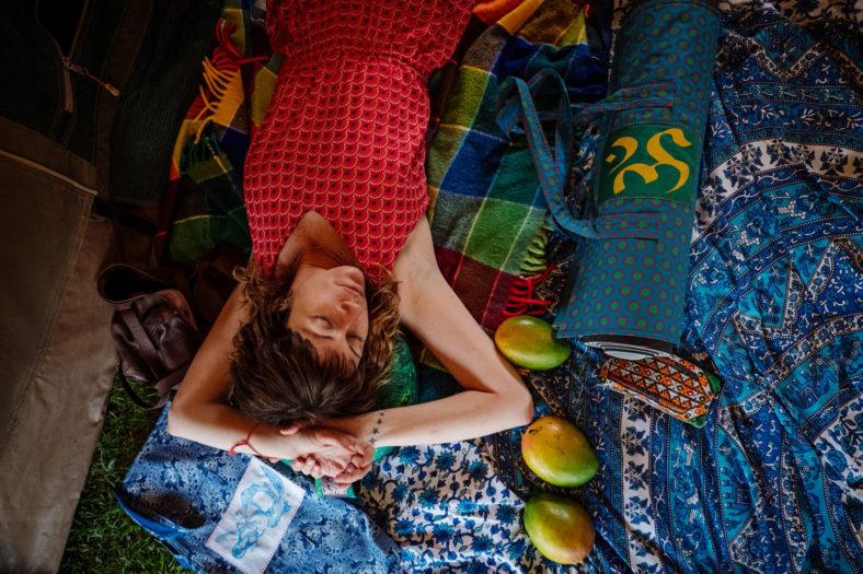 Spirit-Fest-South-African-Yoga-Festival-Top-South-African-Photographer-Jacki-Bruniquel-003-3017-788x525.jpg
