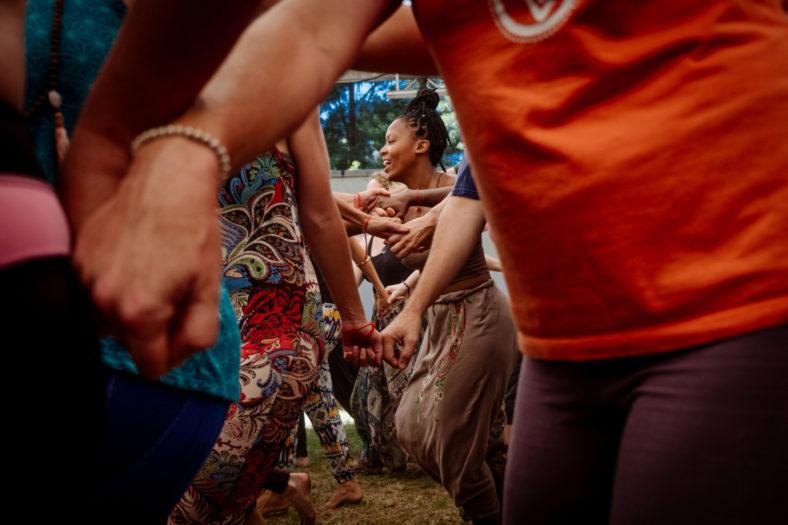 Spirit-Fest-South-African-Yoga-Festival-Top-South-African-Photographer-Jacki-Bruniquel-006-3501-788x525.jpg