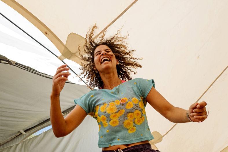 Spirit-Fest-South-African-Yoga-Festival-Top-South-African-Photographer-Jacki-Bruniquel-008-4090-788x525.jpg