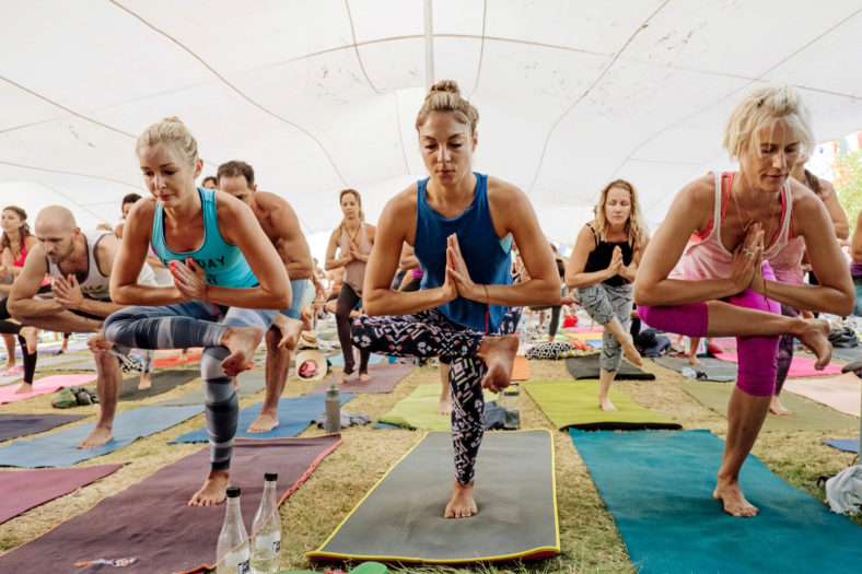 Spirit-Fest-South-African-Yoga-Festival-Top-South-African-Photographer-Jacki-Bruniquel-010-4332-788x525.jpg