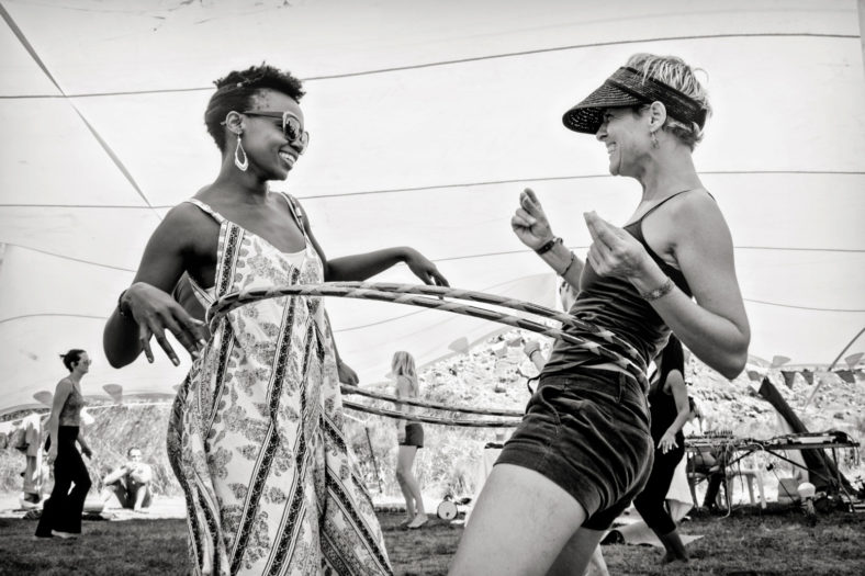 Spirit-Fest-South-African-Yoga-Festival-Top-South-African-Photographer-Jacki-Bruniquel-012--788x525.jpg
