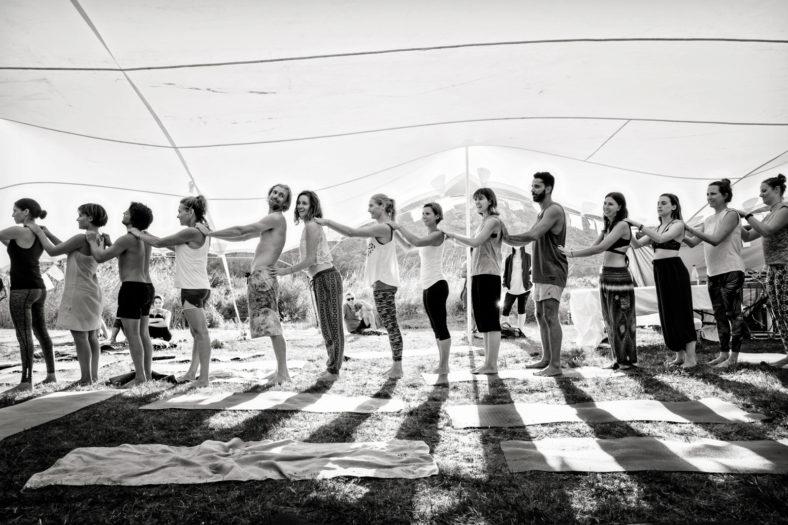 Spirit-Fest-South-African-Yoga-Festival-Top-South-African-Photographer-Jacki-Bruniquel-013--788x525.jpg
