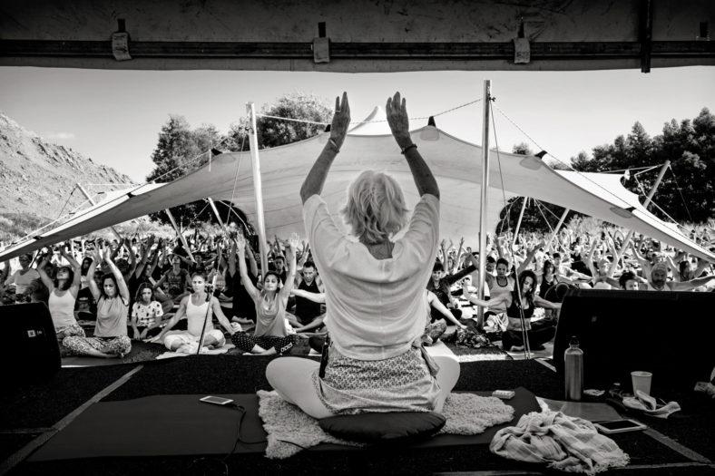 Spirit-Fest-South-African-Yoga-Festival-Top-South-African-Photographer-Jacki-Bruniquel-014--788x525.jpg