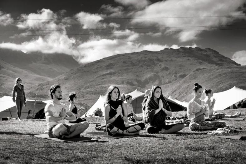 Spirit-Fest-South-African-Yoga-Festival-Top-South-African-Photographer-Jacki-Bruniquel-015-3239-788x525.jpg