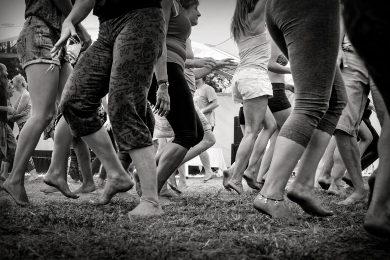 Spirit-Fest-South-African-Yoga-Festival-Top-South-African-Photographer-Jacki-Bruniquel-017--788x525.jpg