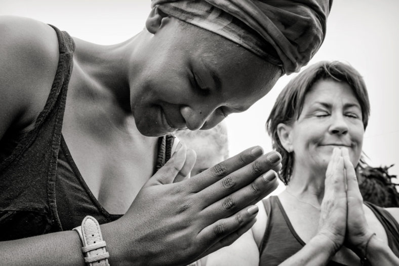 Spirit-Fest-South-African-Yoga-Festival-Top-South-African-Photographer-Jacki-Bruniquel-019--788x525.jpg