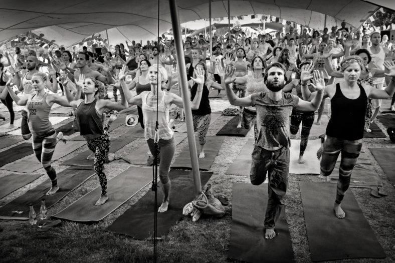 Spirit-Fest-South-African-Yoga-Festival-Top-South-African-Photographer-Jacki-Bruniquel-020--788x525.jpg