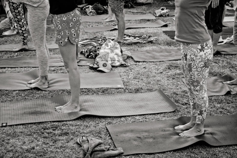 Spirit-Fest-South-African-Yoga-Festival-Top-South-African-Photographer-Jacki-Bruniquel-021--788x525.jpg