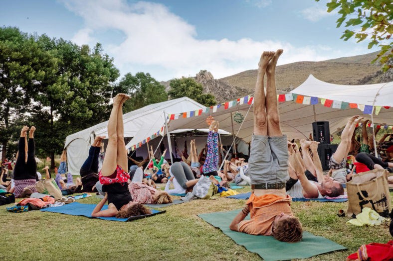 Spirit-Fest-South-African-Yoga-Festival-Top-South-African-Photographer-Jacki-Bruniquel-022-4356-788x525.jpg