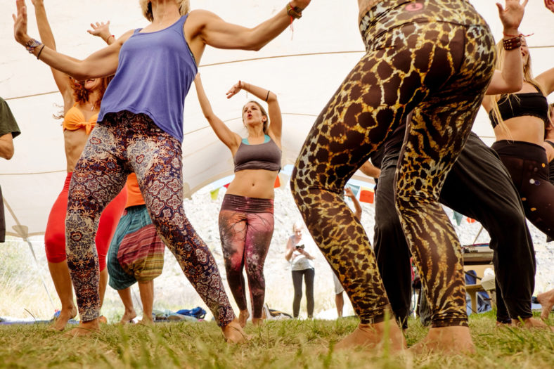 Spirit-Fest-South-African-Yoga-Festival-Top-South-African-Photographer-Jacki-Bruniquel-023-3345-788x525.jpg