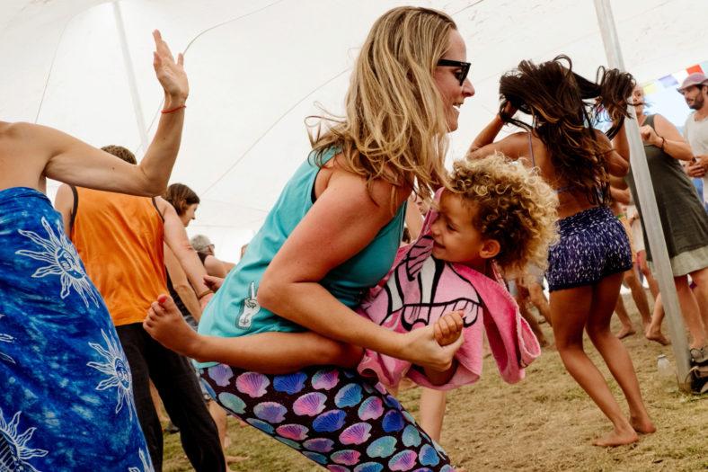 Spirit-Fest-South-African-Yoga-Festival-Top-South-African-Photographer-Jacki-Bruniquel-025-4143-788x525.jpg