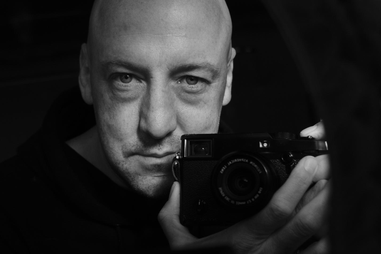 TIM MOOLMAN - Website: www.timmoolmanphoto.comInstagram: @timmoolmanweddings / @timmoolmanphotoFacebook Page: @TimMoolmanPhotography